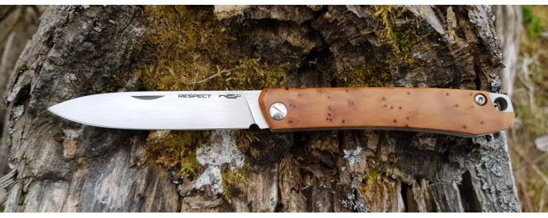 Эксклюзивные ножи N.C.Custom со скидкой-купон-  nc15  !!!