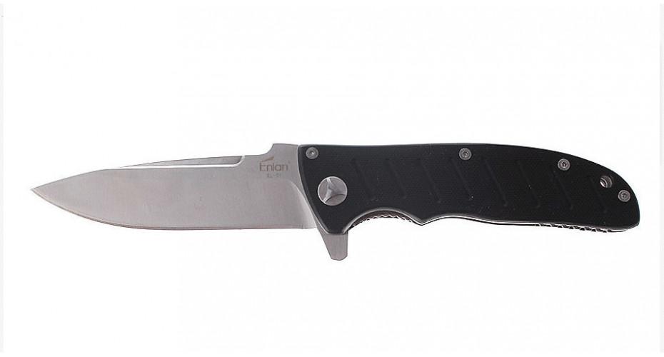 Нож складной Enlan EL01A