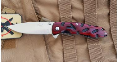 Нож складной ENLAN L04