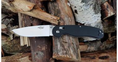 Складной нож Firebird F727M-BK