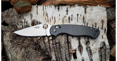 Складной нож Ganzo Firebird F729-CF