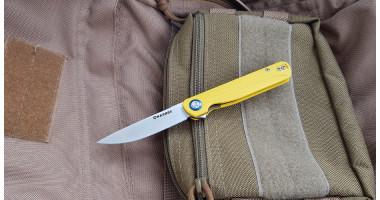 Нож Harnds CK9200