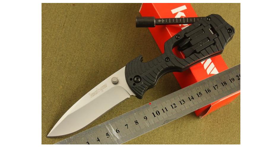 Нож складной kershaw1920