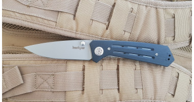 Нож складной KERSHAW Injection 3.5 K3830 8Cr13MoV