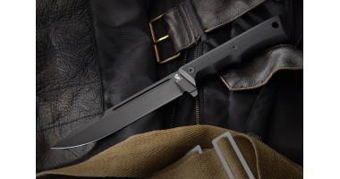 Нож Mr.Blade Eagle