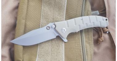 Нож складной Mr.Black Odra