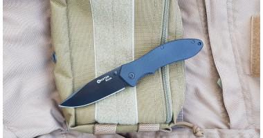 Нож складной Mr.Blade Rook