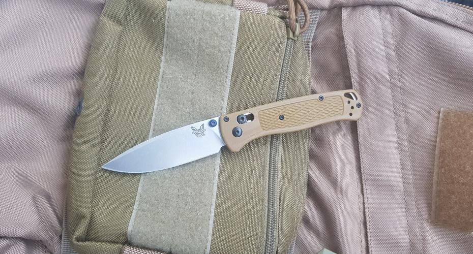 BM535 brown