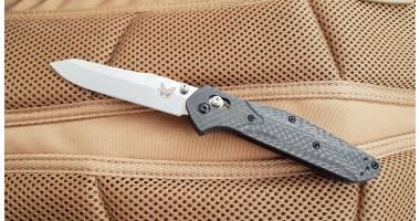 Нож складной Benchmade
