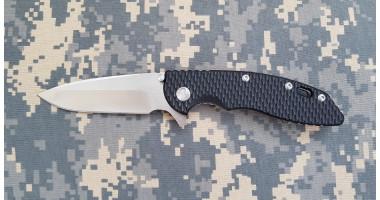 Нож складной реплика HINDERER