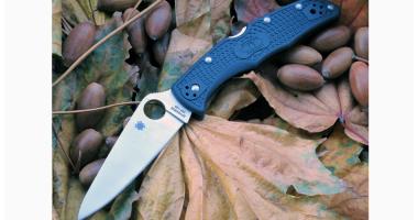 Нож складной реплика ENDURA