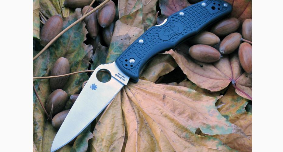 Нож складной реплика ENDURA 8Cr13Mov
