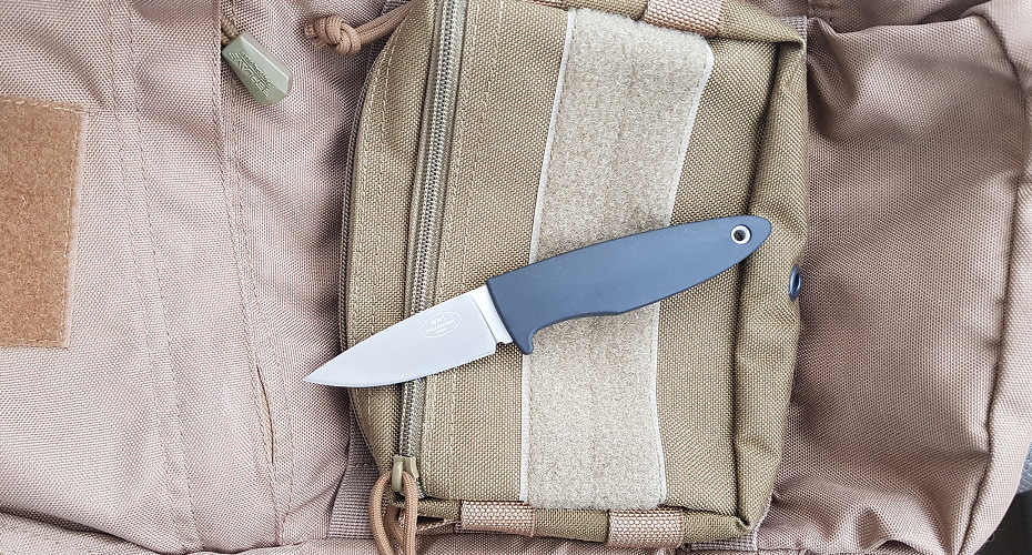 Нож WM1