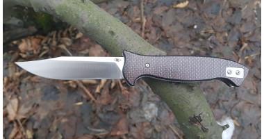 Нож складной Reptilian НР D2