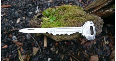 Нож складной Sanrenmu GJ018X