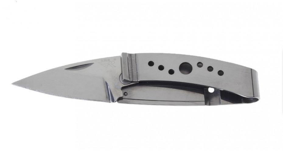 Нож складной SANRENMU 3-613 8Cr13Mov
