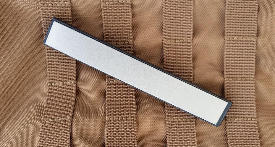 Камень Алмазный RUIXIN (1штука)200