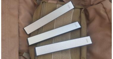 Набор алмазных точильных камней для точилок Ruixin