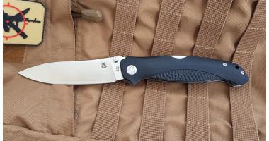 Нож складной STEELCLAW Брат