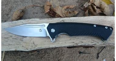 Нож складной STEELCLAW Резус -5