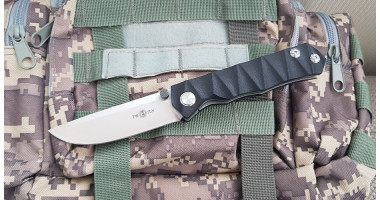 Нож складной Two Sun TS09