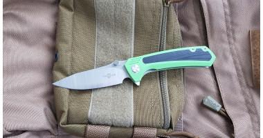 Нож складной Two Sun TS168