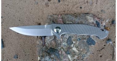 Нож складной KARDINAL