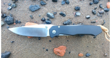 Нож складной WILD BOAR Loscha