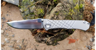 Нож складной реплика UMNUMZAAN D2