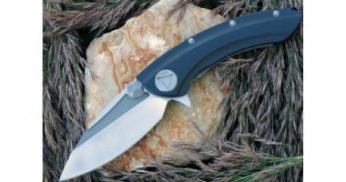 Нож складной WILD BOAR SHARK