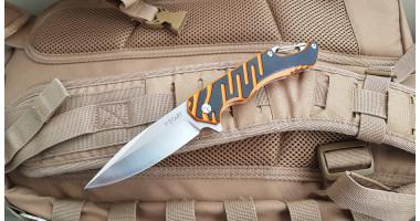 Нож складной Y-Start Lk5020