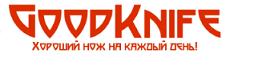 Интернет-магазин ножей , точилок , фонарей на Gknife.ru !